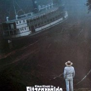 600full-fitzcarraldo-poster