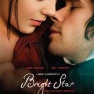 Bright_star_locandina