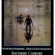 Southerncomfortposter