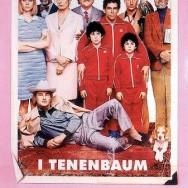 I-Tenenbaum