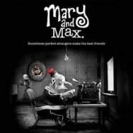 220px-Mary_and_max_poster