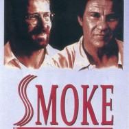 smokelocandina