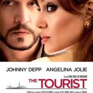 the-tourist-locandina-ita