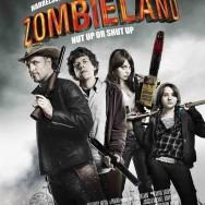 Benvenuti-a-Zombieland-26