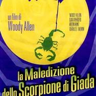 La_maledizione_dello_scorpione_di_giada_locandina