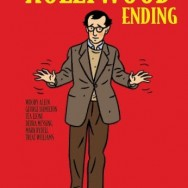 hollywood_ending