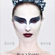 Cigno_Nero_Black__Swan_poster_5-596x884