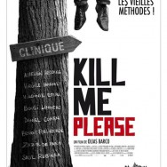 Kill-me-please_cover