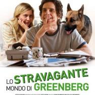 lo-stravagante-mondo-di-greenberg-locandina