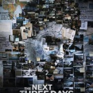 next_three_days-primo-box-office-ita