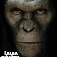 la-locandina-italiana-de-l-alba-del-pianeta-delle-scimmie-210768
