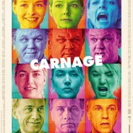Carnage-Poster-001