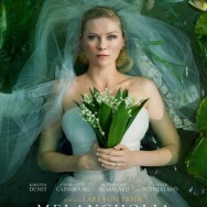 melancholia-movie-poster_mid