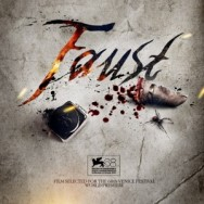 Faust_FilmPoster