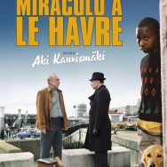 Miracolo-a-Le-Havre_cover-21