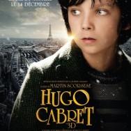 hugo_cabret-locandina-francese
