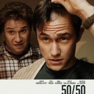50-50-poster