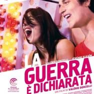 la-guerra-e-dichiarata-la-locandina-italiana-del-film-242473