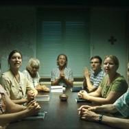 Venezia-2012-Paradise-Faith-trailer-e-poster-di-Paradies-Glaube