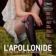 lapollonide-souvenirs-de-la-maison-close-poster-francia_mid