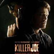 la-locandina-di-killer-joe-214331