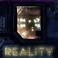 reality_mid