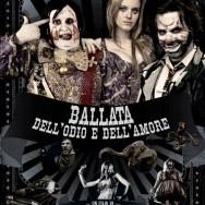 ballata-dell-odio-e-dell-amore-la-locandina-italiana-254492