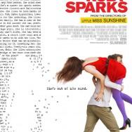 Ruby-sparks-cover-locandina-2