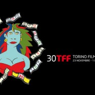 TFF30_cover