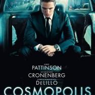 cosmopolis-poster-francia-01_mid
