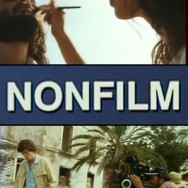 Nonfilm-193769228-large