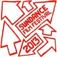 sundance2013350-300x300