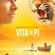 vita-di-pi-poster-italia-01_mid