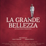 La_grande_bellezza_poster_film_sorrentino-2520cannes