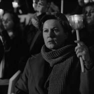 Teresa-Madruga-in-Tab-C3-B9-a-film-by-Miguel-Gomes