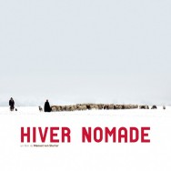 hivernomade-affiche
