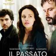 il-passato-la-locandina-italiana-del-film-290422