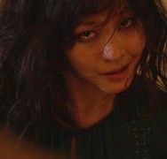 mostra-cinema-venezia-2013-film-da-non-perdere-008-941572_H174048_L