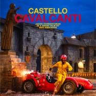 800x1085xCastello-Cavalcanti-800x1085.jpg.pagespeed.ic_.lUYe-zcsPW