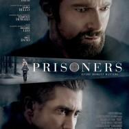 Locandina_Prisoners