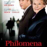 philomena-la-locandina-italiana-293769
