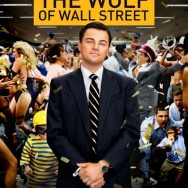 the-wolf-of-wall-street-la-nuova-locandina-del-film-293364