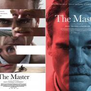 THE_MASTER_BOCETOS_02