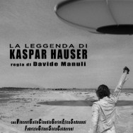 La_leggenda_di_Kaspar_Hauser,_theatrical_poster