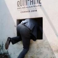 PHOTO-Cannes-2014-la-drole-d-affiche-de-La-Quinzaine-des-Realisateurs_portrait_w532