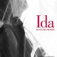 ida-locandina-film