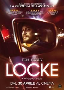 locke-la-locandina-italiana-366362