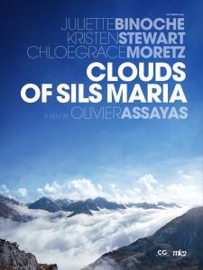 cloudsofsilsmaria