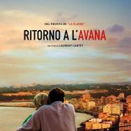 08-ritorno-a-l-avana-retour-a-ithaque-poster