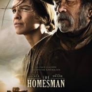 The-Homesman-locandina